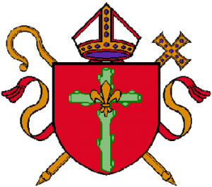 Diocese_of_Nottingham