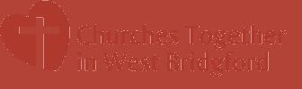 CTWB---logo