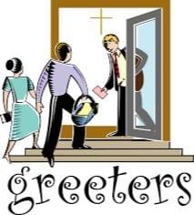 greeters-2