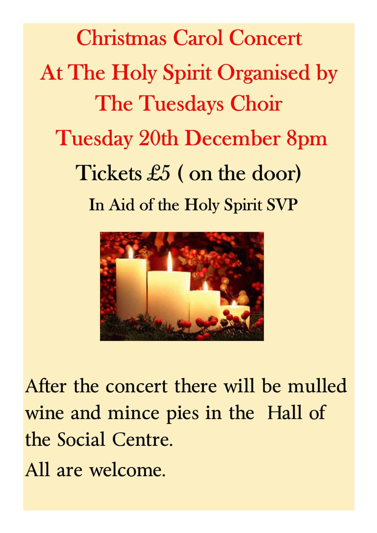 tuesdays-christmas-concert-poster-2016