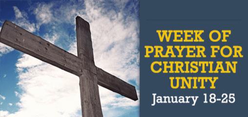 Christian Unity Pic.jpg