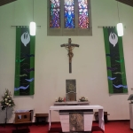 Altar-2-Holy-Spirit-West-Bridgford