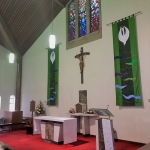 Side-View-Altar3-Holy-Spirit-West-Bridgford