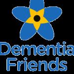 dementia-friends-410x400