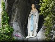 catholic-tours-to-lourdes1