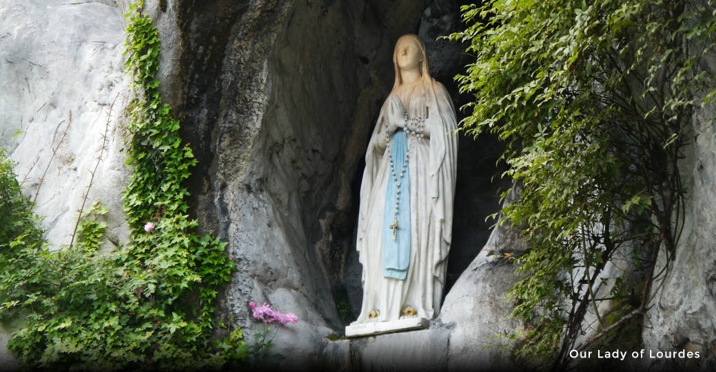 catholic-tours-to-lourdes1